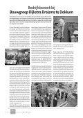 14e jaargang | maart 2013 - SOD Dantumadeel - Page 4