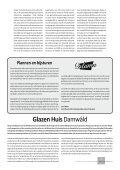 14e jaargang | maart 2013 - SOD Dantumadeel - Page 5