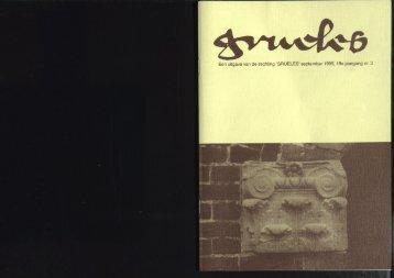 90-136 - Stichting Grueles