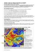 Klicka här för att läsa informationsfoldern till ... - Ekebysjöns - Page 2