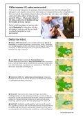 Klicka här för att läsa informationsfoldern till ... - Ekebysjöns - Page 3