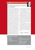 Sosial skriving, - Språkrådet - Page 2