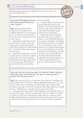 Sosial skriving, - Språkrådet - Page 3