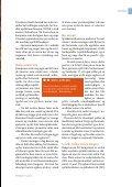 Sosial skriving, - Språkrådet - Page 7