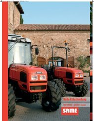 FRUTTETOII/ARGON F Classic - agromaxx 55-60