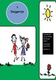 2012 schoolkrant zomer.pdf - Pcsv