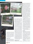 Se resten her - Bjerringbro-Silkeborg - Page 2
