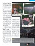 Se resten her - Bjerringbro-Silkeborg - Page 3