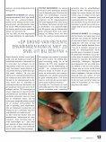 OP HET DAK VAN NEW YORK - Afdeling - Page 7