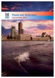 download - Woonstad Rotterdam