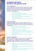 Gratis læremidler i videregående skole - itslearning - Page 2