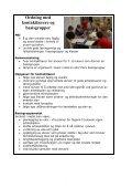 Gratis læremidler i videregående skole - itslearning - Page 7