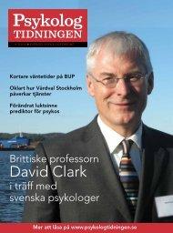 PT2010_01_ubilder - Sveriges Psykologförbund
