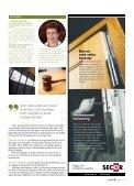 12 steg - Bostadsrätterna - Page 7