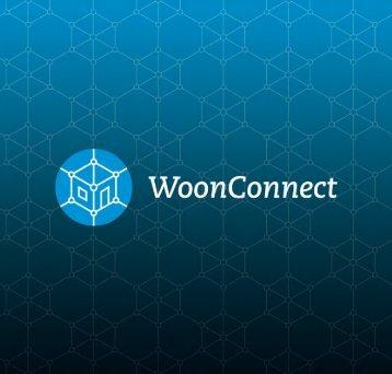 brochure - WoonConnect