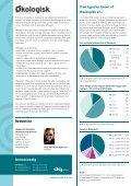 Økologisk - DG Media - Page 2