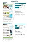 Økologisk - DG Media - Page 4
