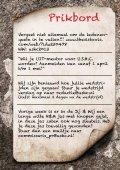 Nieuws van hockey.nl Mijn held is.. De iPod van.. Brief aan ... - USHC - Page 5