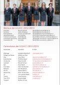 Nieuws van hockey.nl Mijn held is.. De iPod van.. Brief aan ... - USHC - Page 6