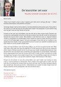 Nieuws van hockey.nl Mijn held is.. De iPod van.. Brief aan ... - USHC - Page 7