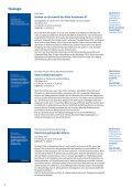 Spiritual Care: Aktuelle Standortbestimmungen • Heft ... - Kohlhammer - Seite 2