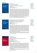 Spiritual Care: Aktuelle Standortbestimmungen • Heft ... - Kohlhammer - Seite 3