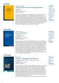Spiritual Care: Aktuelle Standortbestimmungen • Heft ... - Kohlhammer - Seite 4