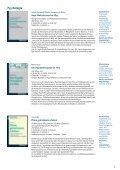 Spiritual Care: Aktuelle Standortbestimmungen • Heft ... - Kohlhammer - Seite 5