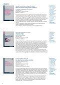 Spiritual Care: Aktuelle Standortbestimmungen • Heft ... - Kohlhammer - Seite 6