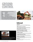 Download Lente 2010 - Hitachi Construction Machinery - Page 2