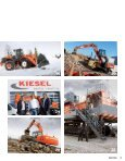 Download Lente 2010 - Hitachi Construction Machinery - Page 3