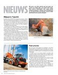 Download Lente 2010 - Hitachi Construction Machinery - Page 4