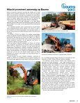 Download Lente 2010 - Hitachi Construction Machinery - Page 5