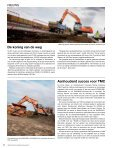 Download Lente 2010 - Hitachi Construction Machinery - Page 6