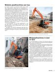 Download Lente 2010 - Hitachi Construction Machinery - Page 7