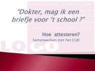 ppt Logo Antwerpen AA definitief.pdf