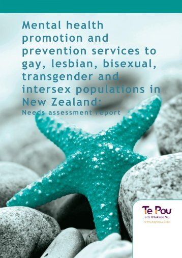 Download PDF - Mental Health Foundation of New Zealand