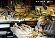 Schiffsmodelle Kurt Schaefer (PDF, 4,4MB) - Manfred Horvath