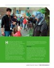 De WMO als uitdaging - Steyaert.org - Page 5