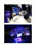 Eutelsat partenaire technologique de Samsung lors de Nuit Blanche ... - Page 2