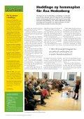 Ladda ner hela numret här (pdf) - Huge Fastigheter AB - Page 2