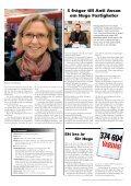 Ladda ner hela numret här (pdf) - Huge Fastigheter AB - Page 3