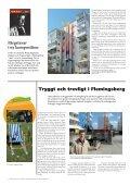 Ladda ner hela numret här (pdf) - Huge Fastigheter AB - Page 4