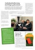 Ladda ner hela numret här (pdf) - Huge Fastigheter AB - Page 5