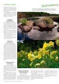 Ladda ner hela numret här (pdf) - Huge Fastigheter AB - Page 6