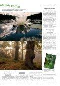 Ladda ner hela numret här (pdf) - Huge Fastigheter AB - Page 7