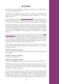 Lärarhandledning till Rättegångsskolan och filmen Rättegången - Page 4