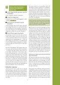 Lärarhandledning till Rättegångsskolan och filmen Rättegången - Page 7