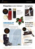 Signalen (pdf) - Gyttorp - Page 6