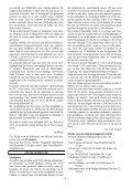 Ons horloge loopt voor, Gods genadetijd loopt secuur gelijk - Page 4